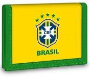 Портмоне - Бразилски национален отбор по футбол - портмоне
