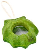 Калейдоскоп - Мида - Дървена играчка - творчески комплект