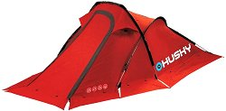 Двуместна палатка - Flame 2