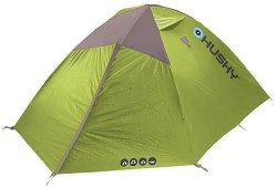 Четириместна палатка - Boyard 4