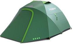 Триместна палатка - Bonelli 3 -