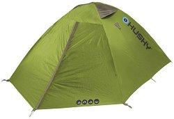 Триместна палатка - Bird 3 -