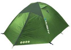 Четириместна палатка - Bright 4