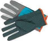 Градински ръкавици