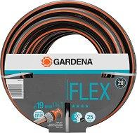 Градински маркуч - Comfort Flex ∅ 19 mm