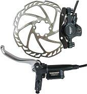 Auriga - Хидравлична дискова спирачка за велосипед