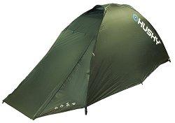 Двуместна палатка - Sawaj Ultra Extreme Lite