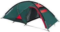 Двуместна палатка - Felen 2-3 -
