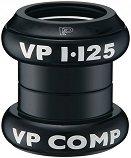 """VP-A69AC - Чашки за велосипедна вилка 1 1/8"""""""