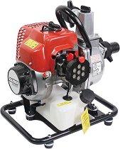 Водна бензинова помпа - Модел RD-GWP03