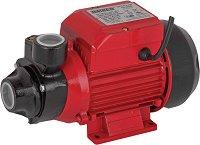 Електрическа водна помпа - Модел RD-PK60
