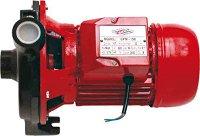 Електрическа водна помпа - Модел RD-CPM158