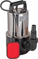 Потопяема помпа за мръсна вода - Модел RD-WP12