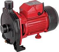 Електрическа водна помпа - Модел RD-WP158