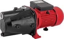 Електрическа водна помпа - Модел RD-JET100