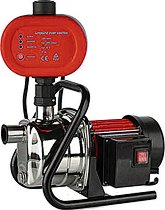 Електрическа водна помпа с пресостат - Модел RD-wP17