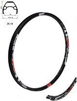 X-11 - Шина за велосипедна гума