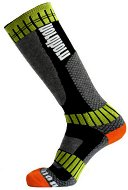 Термо-чорапи за ски - NH1+2