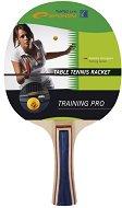 Хилка за тенис на маса - Training -