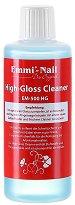 Разтвор за почистване на лепкав слой - High - Gloss Cleaner - Разфасовки от 100 ÷ 500 ml -