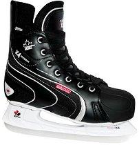 Кънки за хокей - Phoenix - продукт