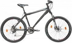 """Manta 1.1R - Планински велосипед 26"""" - продукт"""