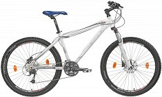 "Manta 1.2 RC - Планински велосипед 26"" - продукт"