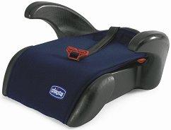 Детско столче за кола - Quasar Astral - За деца от 15 до 36 kg - столче за кола