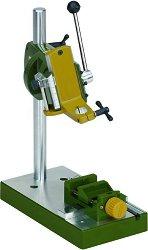 Стойка за мини бормашина MB 200 - Инструмент за моделизъм -
