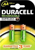 Батерия AA -