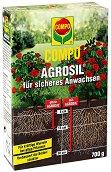 Гранулиран стимулатор за корени - Agrosil