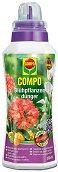 Течен тор за цъфтящи растения - Опаковка от 500 ml