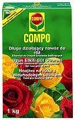 Тор за рози - Опаковка от 1 kg