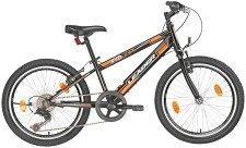 """Wild Cat - Детски велосипед 20"""""""