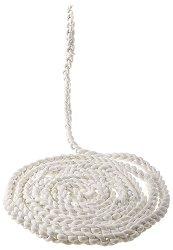 Въже за теглене - играчка