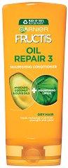 Garnier Fructis Oil Repair 3 Fortifying Conditioner - гел