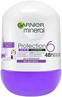 "Garnier Mineral Protection 6 Floral Fresh - Ролон от серията ""Garnier Deo Mineral"" - ролон"