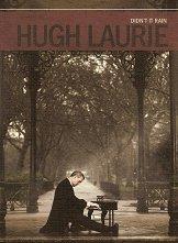 Hugh Laurie - Didn't It Rain - 2 CD -