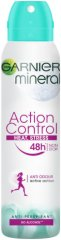 Garnier Mineral Action Control - продукт