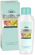 """Bodi Beauty Pirin Dream Cleansing & Hydrating Toner - Почистващ и хидратиращ тоник за лице от серията """"Pirin Dream"""" - крем"""