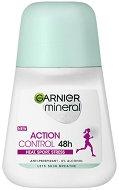"Garnier Mineral Action Control - Ролон от серията ""Garnier Deo Mineral"" -"