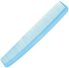 Гребен за коса - Класик - очна линия
