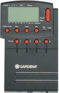 """Система за управление на напояването - 4040 modular - От серия """"Comfort"""""""