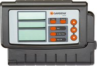 Система за управление на напояването - 6030