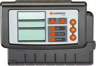 """Система за управление на напояването - 6030 - От серия """"Classic"""""""