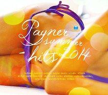 Payner Summer Hits - 2014 -