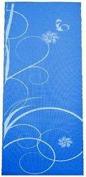 Постелка за йога - Bunt - Размери - 61 / 172 / 0.4 cm