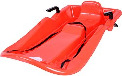 Шейна - Snow Boat -