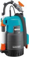 """Електрическа помпа за дъждовна вода - 4000/2 automatic - От серия """"Comfort"""""""