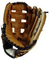 Бейзболна ръкавица - Brett Bros. Pro -
